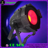 New 200W RGB COB PAR Can Luz
