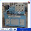 Collaudare la macchina ad alternatore resistente del generatore