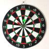 12 Dart Dartboard игры,