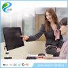 Jeo Fabrik-Verweisen-Verkäufe Preis 15 '' - 27 '' Monitor-Standplatz des Zoll Bildschirm-Ys-Ae10c