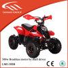 Energía Eléctrica 500W ATV con la batería de 10ah