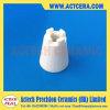 Fabricante de cerámica industrial del chino de los productos
