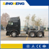 Camion del trattore di Sinotruk A7 da vendere