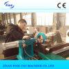CNC Wood Lathe Machine 2015 высокий Precision Automatic для бейсбольной бита
