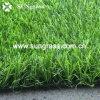 25mm High - dichtheid Garden/Lanscape Synthetic Grass (sunq-HY00010)