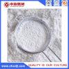 Dióxido precipitado de la silicona/de silicio para los neumáticos