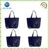 Suppliers promozionale di Non Woven Bags (JP-nwb013)