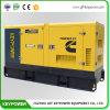 Keypower 50 ква дизельные генераторные установки с двигателем Cummins и Стэмфорд Alterantor
