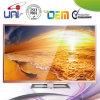 39  TV van HD 1080P Andriod System LED