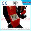 Reciprocator vertical pour l'enduit automatique de poudre dans la chaîne de production d'enduit