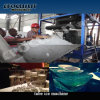 15t 직업적인 상업적인 관 제빙기 베네수엘라