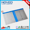 3.7V 8000mAh Customized Highquality Li Polymer Battery