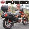 Incrocio Motorcycle Racing Bike Dirt Bike 250cc Adventure Sports
