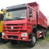 Dumper 6X4 de l'euro 2 de HOWO et camion lourds à tombereau et à benne basculante à vendre