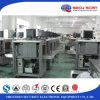 심천에 있는 육군 Baggage X 광선 Security Inspection System Supplier