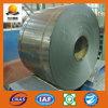 高品質Cheap Custom Hot Dipped Galvanized Steel CoilかSheet