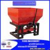 Migliore Quality Fertilizer Spreader per Tractor