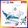 Presidenze dentali della Cina delle strumentazioni dentali in Cina
