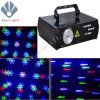 Lumière d'étape de laser d'effet de fleur de RVB (PL-F1003-250)