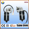 Motore del pulitore di buona qualità (D2530L/ZD1530L/ZD2530R/ZD2530R)