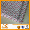 Nice design 100 coton Tissus de fils teints ordinaire canapé