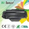 Laser Toner Compatible für Hochdruck CE505A
