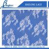 Nylon sexy Lace Fabric per Lady Dress (LP118)
