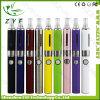 선전용 Selling E Cigarette, Colorful를 가진 Evo Vopor