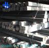 Q195-275, ASTM A36, DIN S235 Jr, de Vierkante Staaf van het Staal Ss400
