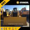 La meilleure valeur Shantui Bulldozer SD32 pour la vente