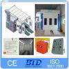 Verwenden Sprühfarbe Trocknungsgeräte mit CE