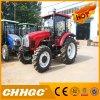 農場トラクターおよび農業の熱い販売
