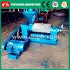 250kg / H Capacidade de óleo de coco / azeitona / Castor Nut & Seed Oil Expeller Oil Press
