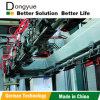 Dongyue Fly Ash Block Machinery Factory e Machine Block AAC Making Machine