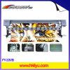 Impressora FY-33VB do grande formato de Digitas