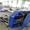 Машина Reroller завертчицы еды FM-R500