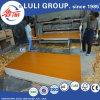 Доска штейновых/высоко лоска меламина частицы доски MDF для мебели