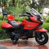 Moto électrique de bébé de moto d'enfant de moto de gosses