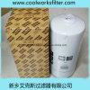 유리 섬유를 가진 1621737800 Altas Copco 압축기 기름 필터