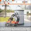 Gfs-G2-Electric High Pressure Cleaner for Multi-Function Purpose