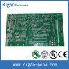 OEM Contrato de fabricação eletrônico PCB Assembly