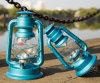 17 & 21 lanterna di campeggio delle lanterne/LED del LED