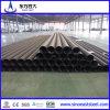 Compuesto termoplástico reforzado con alambre de acero tuberías de agua