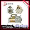 Motor del arrancador del motor auto para la serie de Nissan Opel Renault Hitach (S13-556)