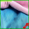 18 Wales Elastic Corduroy Cotton Fabric para Garment (610-147)