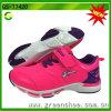 Мягкий торговой марки и высокое качество детей кроссовки спортивную обувь детей обувь