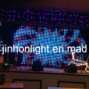 Video-Trennvorhang der DJ-Beleuchtung-LED