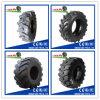 신뢰된 Quality 17.5L-24 Agriculture Tractor Tyre