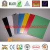 El color de la bobina de aluminio recubierto con un bajo precio -PVDF-blanco marfil