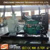 Zxシリーズ優秀な自動プライミングディーゼル水ポンプ